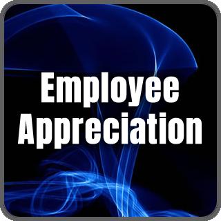 04-events-box-employee-appreciation