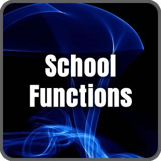 05-events-box-school-functions