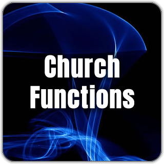 06-events-box-church-functions
