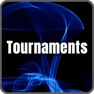 07-events-box-tournaments