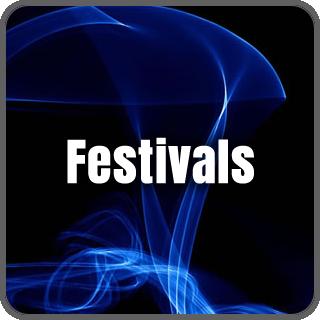 08-events-box-festivals