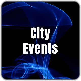 09-events-box-city-events
