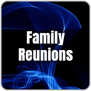 10-events-box-family-reunions