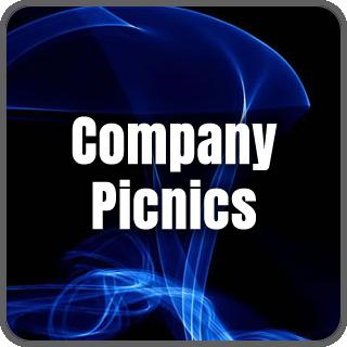 11-events-box-company-picnics