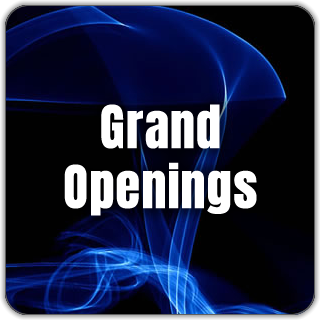 12-events-box-grand-openings