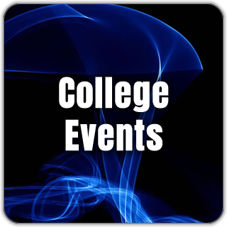 13-events-box-college-events
