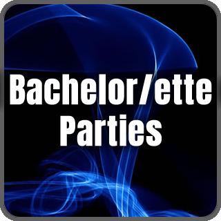 14-events-box-bachelor-ette-parties