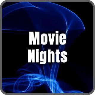 15-events-box-movie-nights