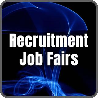 16-events-box-recruitment-job-fairs