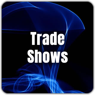 17-events-box-trade-shows