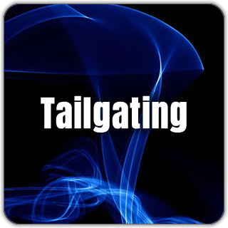 18-events-box-tailgating