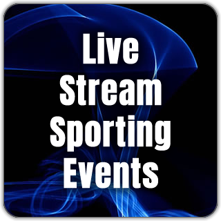 19-events-box-live-streaming-sporting-events