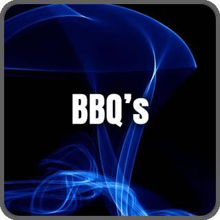 20-events-box-bbqs