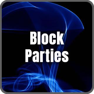 21-events-box-block-parties