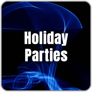 22-events-box-holiday-parties