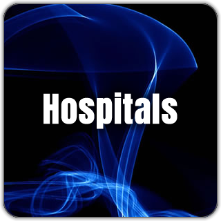 23-events-box-hospitals