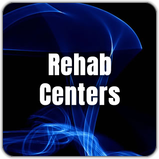 24-events-box-rehan-centers